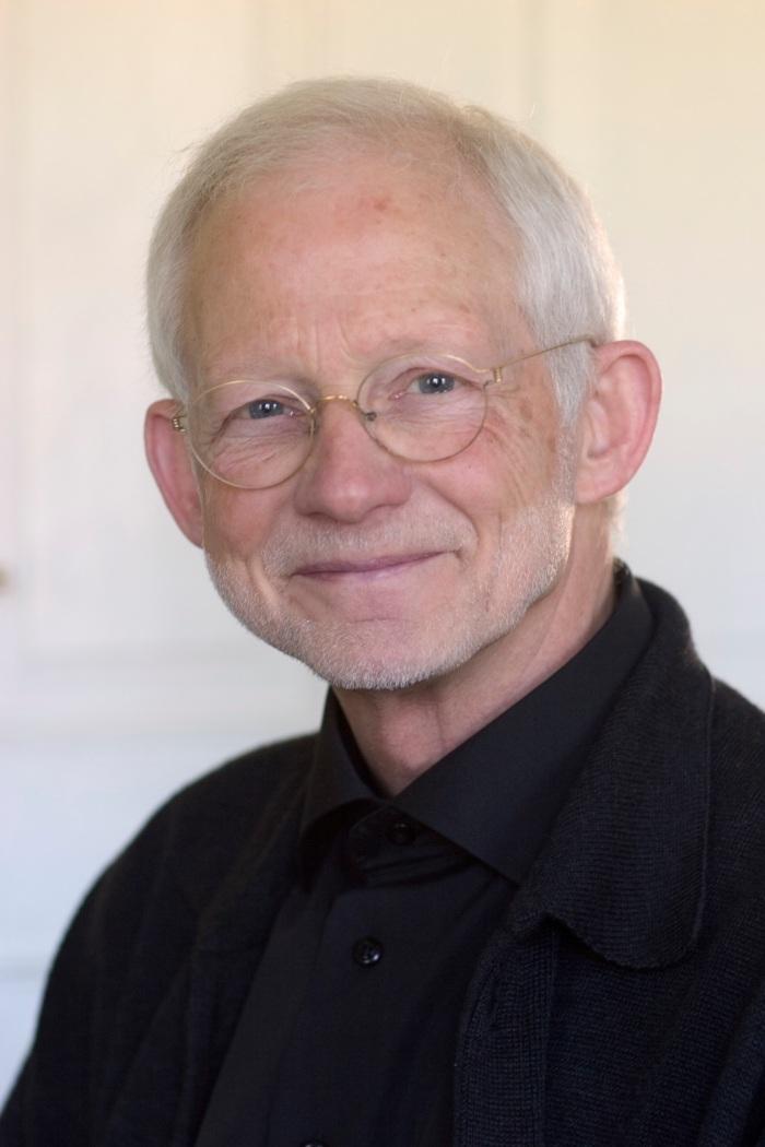 Carsten Vagn Hansen kopi