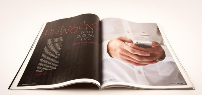cropped-cropped-cnet-magazine-ad-promo-7714-004-1.jpg