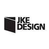 JKE-logo