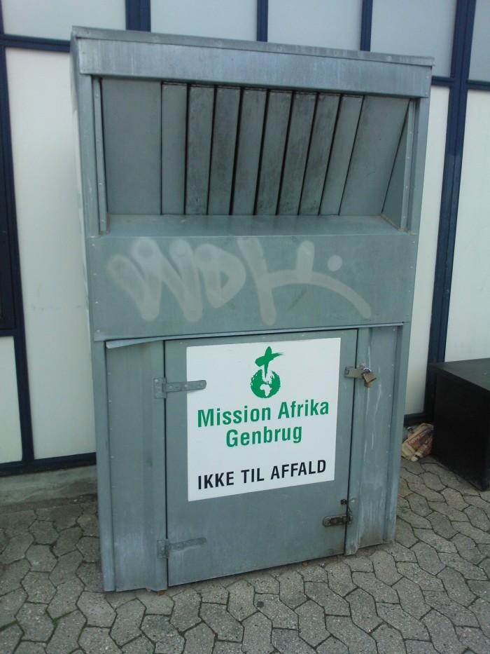 mission genbrug.jpg